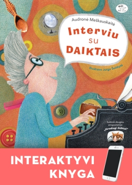 interviu su daiktias_interaktyvi